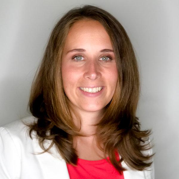 Dr. Rhonda Steinke