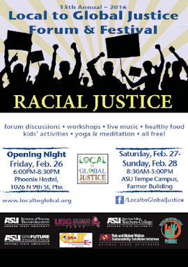 2016-Local-to-Globa- Justice-Forum-and-Festival-Racial-Justice